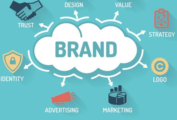 Desain Brand Dengan Memiliki Tujuan Di Okland University