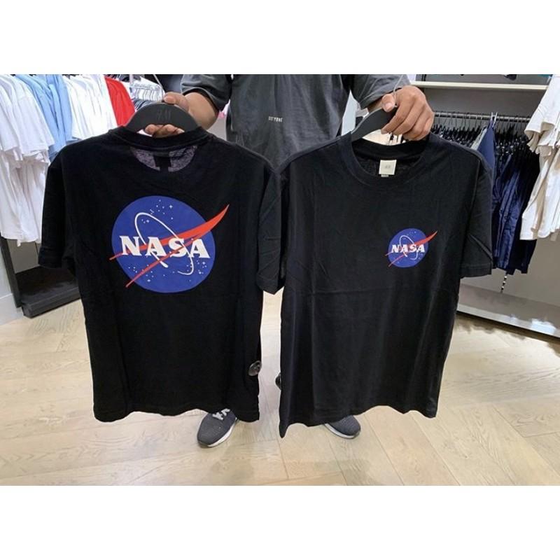 Brand Logo NASA Dari USA Bukan Merupakan Merk Dagang Dalam Sutau Produk