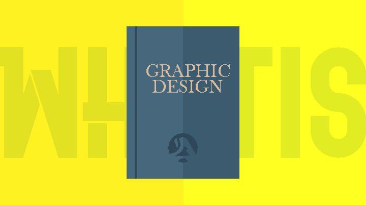 Pengaruh William Morris Serta Kelmscott Press Atas Desain Grafis Di Amerika Serikat