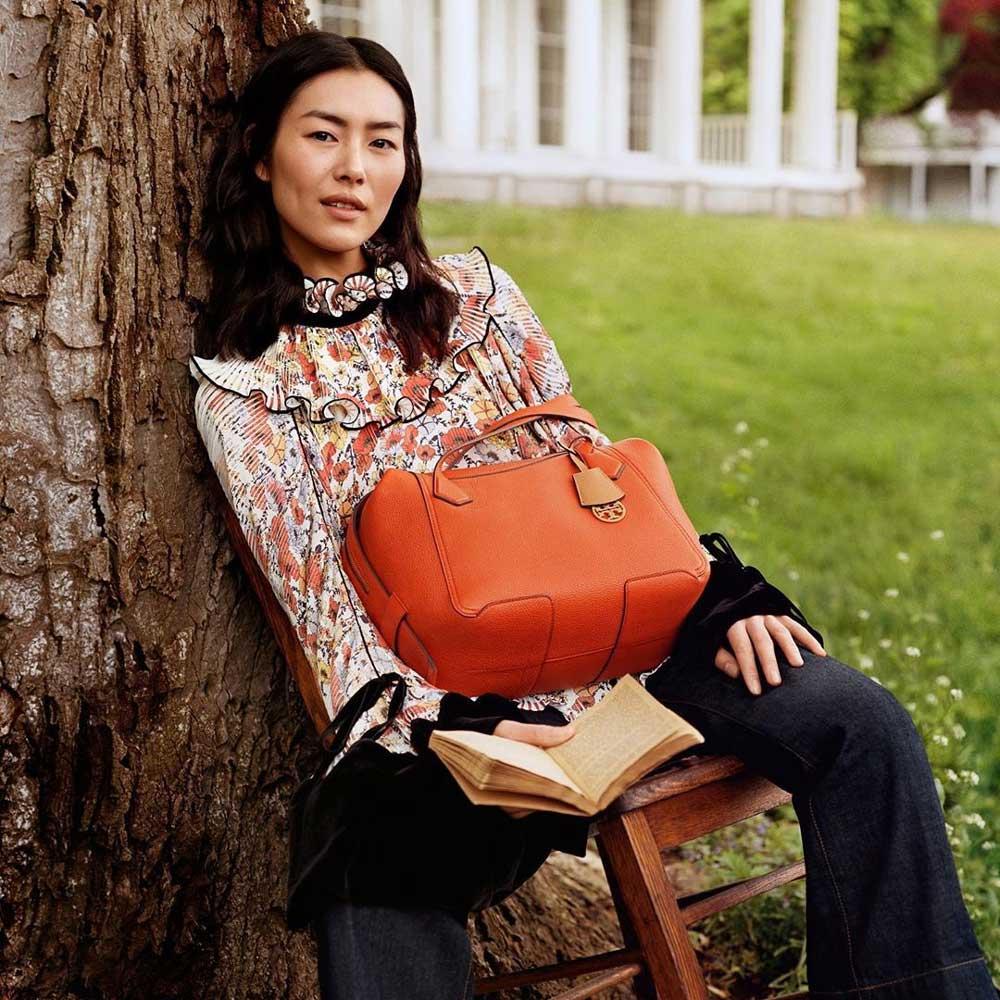 Berbagai Fashion Brand Asal Amerika Serikat Yang Memakai Nama Dari Pendirinya Sendiri